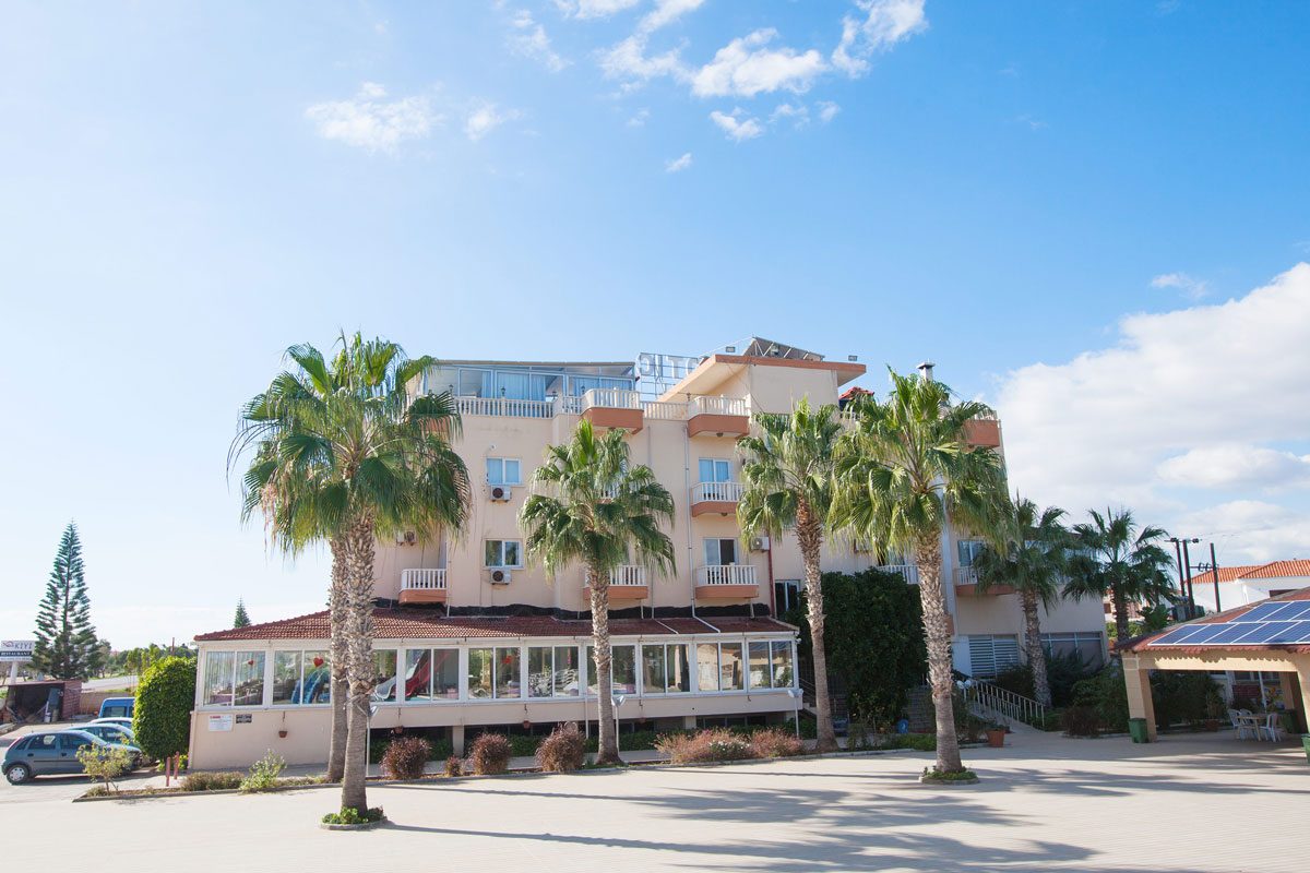 exotic-hotel023